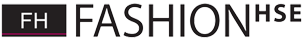 Fashion HSE Logo